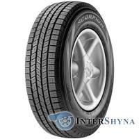 Шины зимние 275/40 R20 106V XL N0 Pirelli Scorpion Ice&Snow