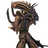Чужой Скорпион - Scorpion Alien, фото 1