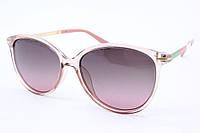 Солнцезащитные очки поляризационные,POLAR-EAGLE 755453-3