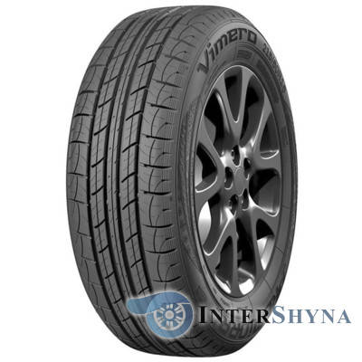 Всесезонні шини 195/65 R15 91H Premiorri Vimero, фото 2
