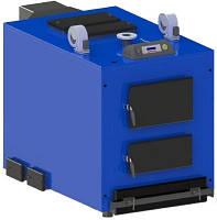 Buderus Elektromet EKO-KWRW 100 (041210100B)