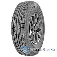 Шины всесезонные 195/75 R16C 107/105R Premiorri Vimero-Van