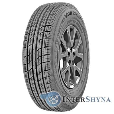 Всесезонні шини 225/70 R15C 112/110R Premiorri Vimero-Van