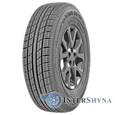 Всесезонні шини 225/70 R15C 112/110R Premiorri Vimero-Van, фото 2