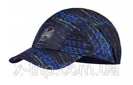 Кепка Buff PRO RUN CAP R-Sural Multi