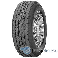 Шины всесезонные 225/75 R16 104S Roadstone Roadian H/T SUV