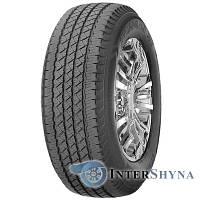 Шины всесезонные 265/70 R18 114S Roadstone Roadian H/T SUV