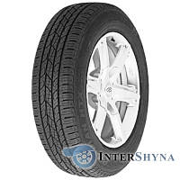 Шины всесезонные 265/75 R16 116T Roadstone Roadian HTX RH5