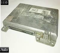 Электронный блок управления (ЭБУ) Renault Espace II 2.8 V6 92-96г (Z7W-712)
