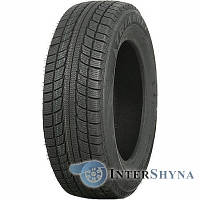 Шины зимние 185/60 R14 82T Triangle Snow Lion TR777