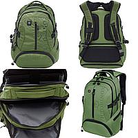 Рюкзак Victorinox VX SPORT Scout Green