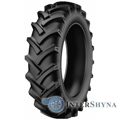 Шины всесезонные 12.40 R28 PR8 Pirelli TM99 (с/х)