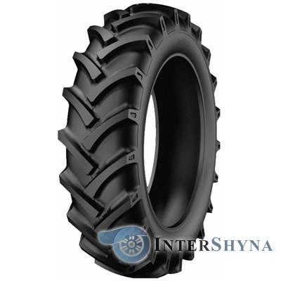 Шины всесезонные 12.40 R28 PR8 Pirelli TM99 (с/х), фото 2