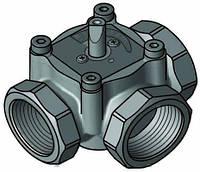 3-х ходовой смесительный клапан Meibes EM3-40-26 DN40 (EM3-40-26)