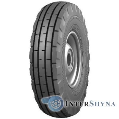 Всесезонні шини 9.00 R16 PR10 Росава Я-324А (с/г)