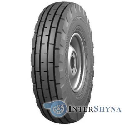 Всесезонні шини 9.00 R16 PR10 Росава Я-324А (с/г), фото 2