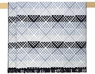 Плед Arya Annas Евро 200*220 см хлопковый арт.TR1006332, фото 2