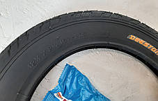 Покрышка на коляску 57-203 (12.1/2*2.1/4)  С камерой в комплекте, фото 2