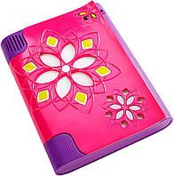 Щоденник Евер Афтер Хай Ever After High Електронний з секретної ручкою - My Password Journal