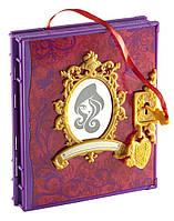 Секретный Дневник Эвер Афтер Хай электронно-музыкальный Ever After High Secret Hearts Diary