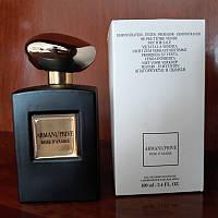 Giorgio Armani Prive Rose d Arabie парфумована вода тестер, 100 мл, фото 1
