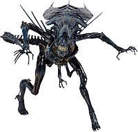 Фигурка Neca Чужой, Королева Ксеноморфов, 38 см - Alien,Xenomorph Queen Ultra, Neca