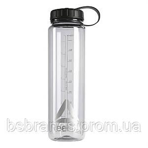 Спортивная бутылка Reebok - 1 л CL5515 (2020/1)