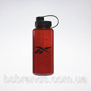 Спортивная бутылка Reebok One Series Training 1 л FQ5384 (2020/1)