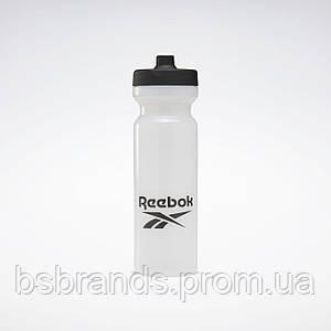 Спортивная бутылка Reebok Foundation FQ5308 (2020/1)