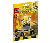 Лего Миксели Lego Mixels Форкс 41546