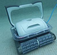 Робот–пылесос для бассейна Bridge Raptor SE: инструкция, эксплуатация, решение проблем