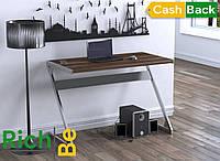 Столы в офис Z-110 Loft design Орех Модена