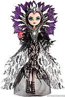 Коллекционная Кукла Эвер Афтер Хай Рейвен - Ever After High Spellbinding Fashion Doll