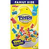 Kellogg`s Peeps Family Size 360g