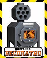 Печь Falco Eco 15 kwt - 150 м²
