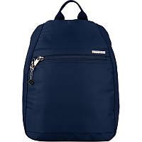 Жіночий міський рюкзак Kite City K20-943-2, фото 1