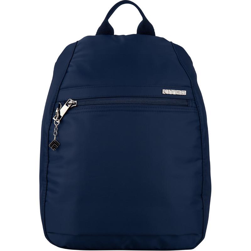 Жіночий міський рюкзак Kite City K20-943-2