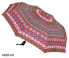 Зонты женские автомат