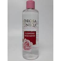 Rosa Uniqa Розова вода очищаюча Арси 250 мл