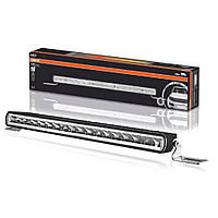 Світлодіодна фара Osram LEDDL107-SP SX500-SP 45Watt 12/24V Slim Series