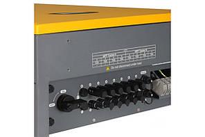 Інвертор мережевий 33 кВт INVT iMars BG33KTR, фото 2