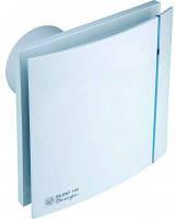 Вентилятор Soler&Palau Silent-100 CZ Design - 3C