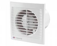 Вентилятор Vents 100 Силента-С с таймером