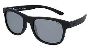 Солнцезащитные очки INVU модель A2900B, фото 2