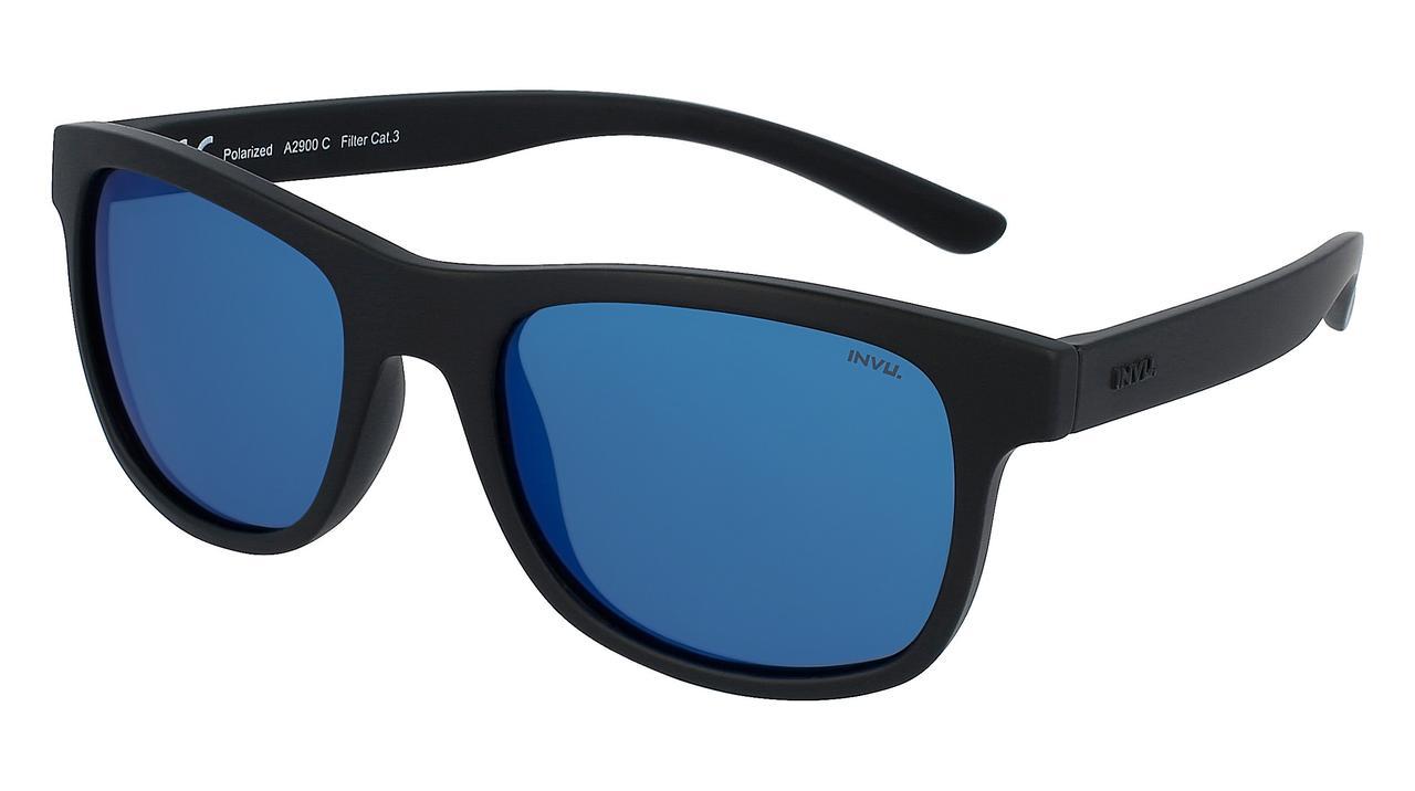 Солнцезащитные очки INVU модель A2900C