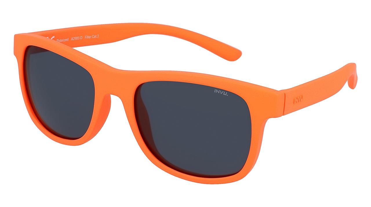 Солнцезащитные очки INVU модель A2900D