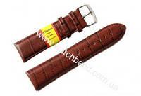 Часовой ремешок mod24w2-123