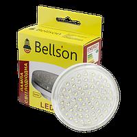 Светодиодная лампа Bellson GX53 3W 260Lm Led