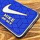 "TPU Чехол Sneakers для Apple iPhone XS (5.8""), фото 3"