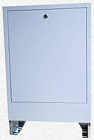 Шкаф коллекторный ШКВ-00(340х580х110)